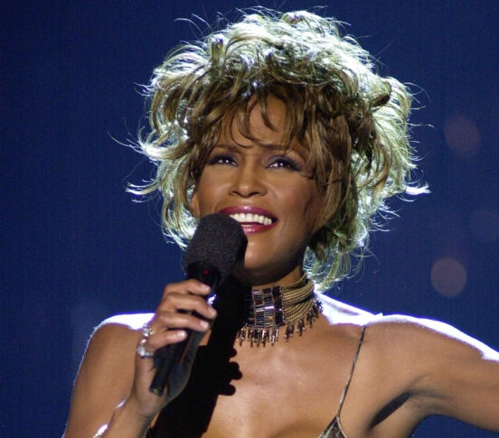 whitney-houston-zoom (552x485, 228Kb)