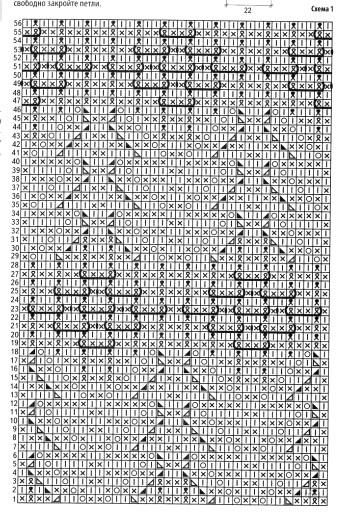 mmtt3 (354x523, 119Kb)