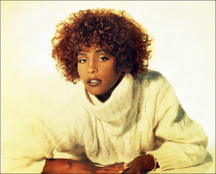 Whitney Houston 14 (700x564, 59Kb)