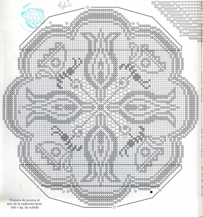 10-1 (657x700, 202Kb)
