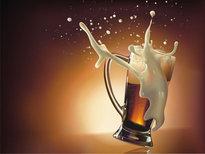 польза пива/1329052718_1 (700x525, 33Kb)