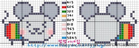27 (490x171, 79Kb)