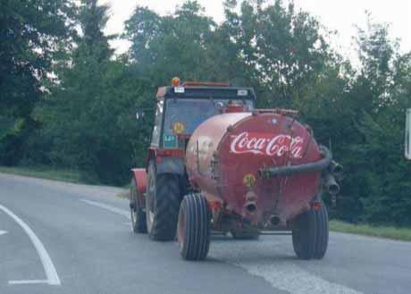 Кока-кола в домашнем хозяйстве и в быту/3249162_1328384760_x1 (460x329, 54Kb)