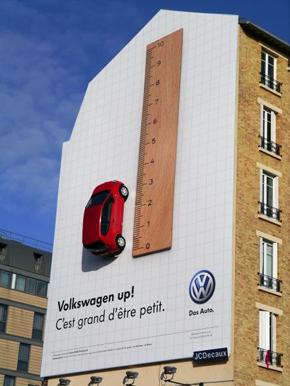 pechat-na-bannere-Volkswage (290x386, 86Kb)
