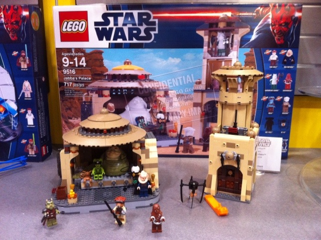Картинки по запросу lego схемы постройки.