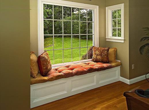 window-seat-16 (519x385, 76Kb)