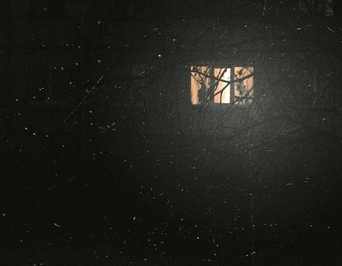 окно (500x389, 49Kb)