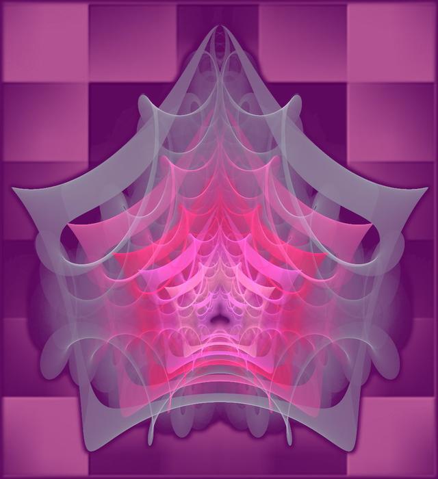 2 Рис пятигранник hommage_a_benoit_mandelbrot_a_by_innac-d319938 (640x700, 417Kb)