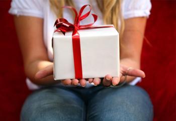 teen-gift (350x241, 10Kb)