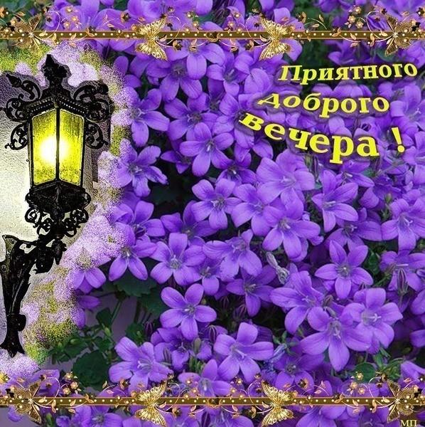 61797450_priyatnogo_vechera (598x600, 168Kb)