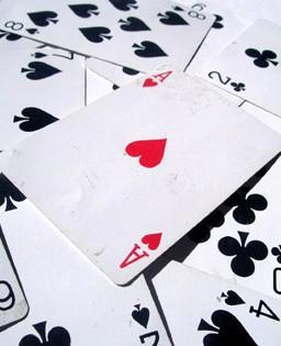 chp_ace_cards (256x315, 35Kb)