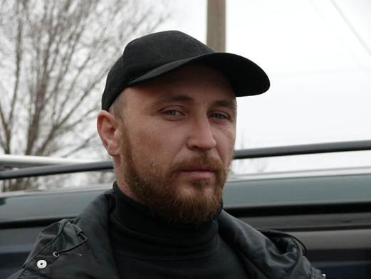 vernyj-killer-anatoliya-mogileva