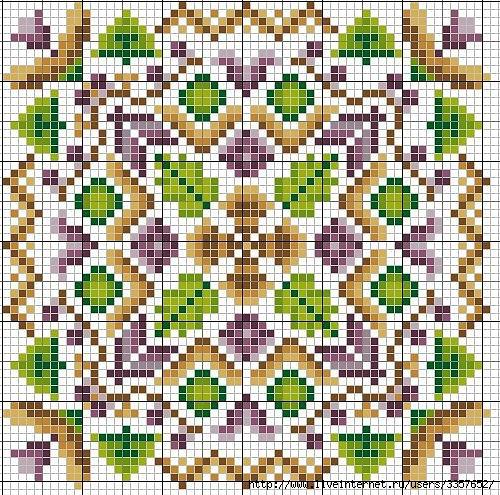 55430679_72 (500x495, 324Kb)