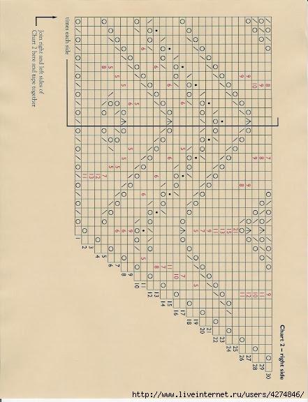 6 (441x576, 174Kb)