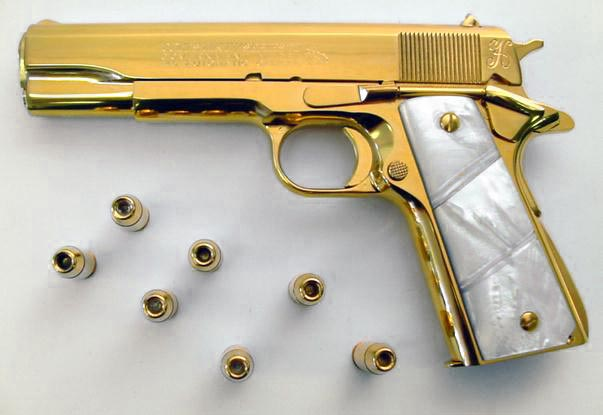 Colt_1911_ser70_glamur (603x415, 30Kb)