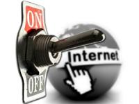 disabled-internet (200x150, 10Kb)