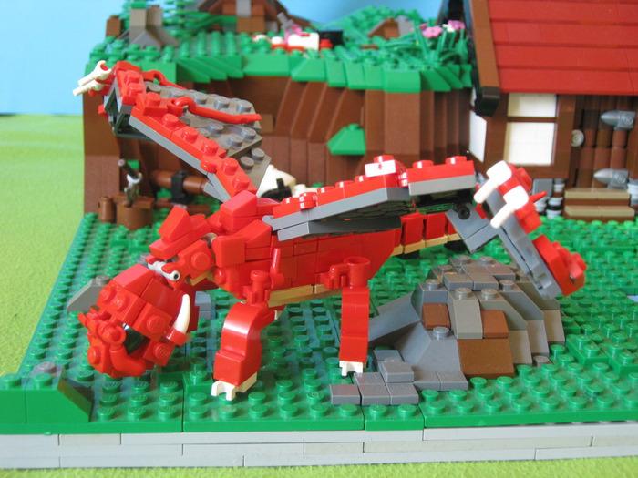lego2_092 (700x525, 126Kb)