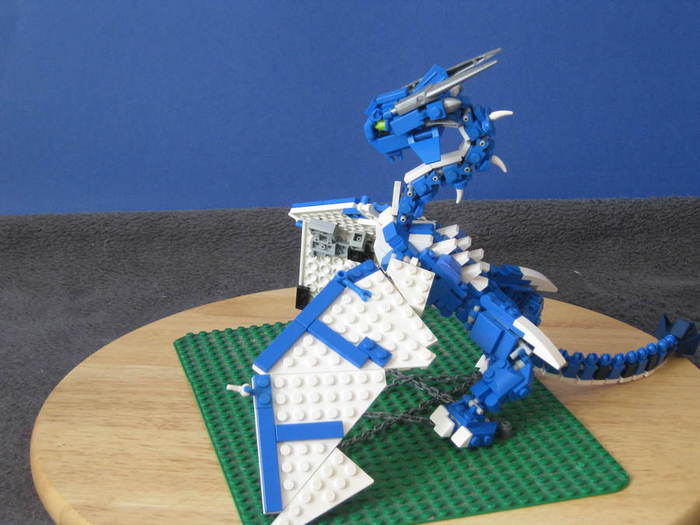 lego2_172 (700x525, 46Kb)