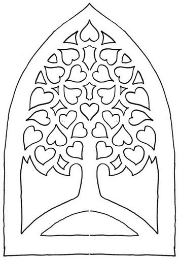 sdrickovy-strom (353x512, 45Kb)
