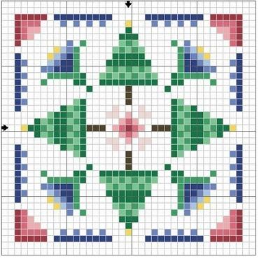 84125386_29033d69b691 (370x370, 54Kb)