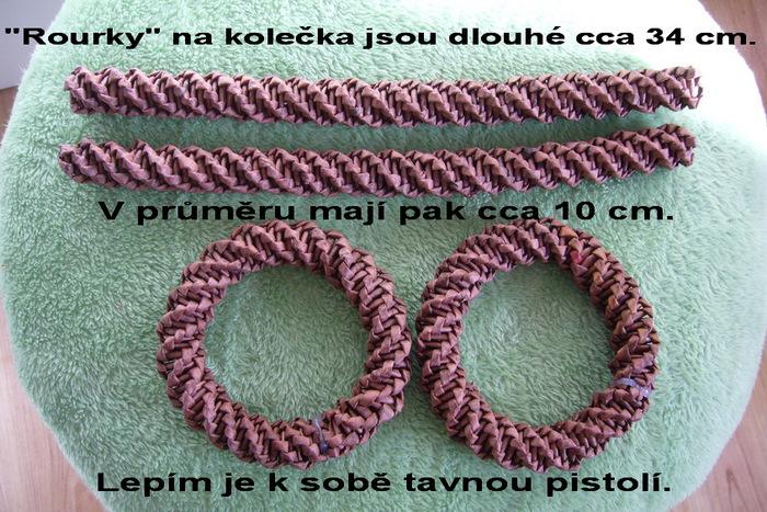 p1120322 (700x467, 178Kb)