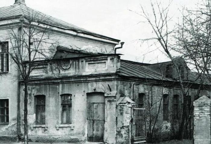 К Маркса 46 (700x478, 71Kb)