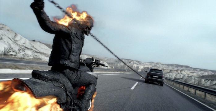 Ghost-Rider-Spirit-of-Vengeance- (700x361, 58Kb)