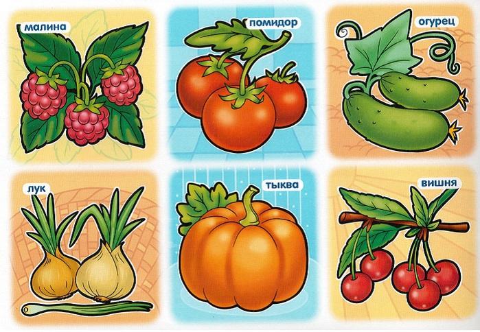 овощи-5 (700x484, 172Kb)