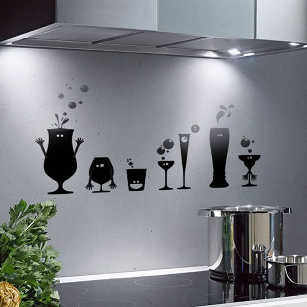 Home-Decor-Vinyl-Stickers-by-ARTSTICK-3 (600x600, 43Kb)