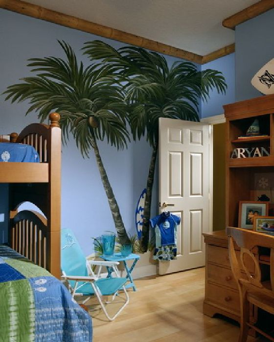 island-wall-decor-for-kids-bedroom (560x700, 66Kb)