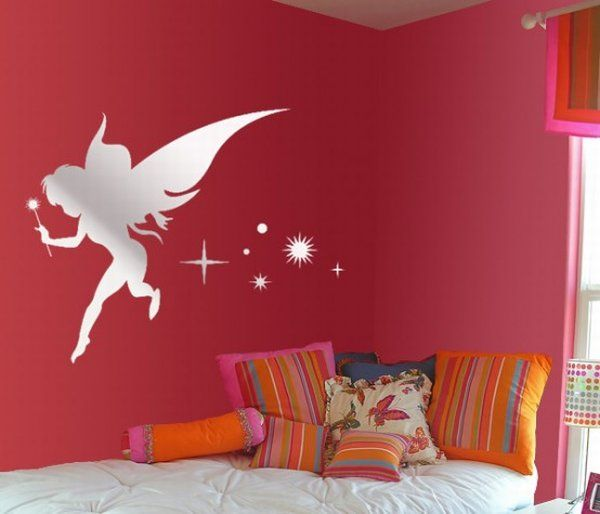 One-of-the-most-Beautiful-wall-stickers-Mirror-Stickers-5-55 (600x514, 32Kb)