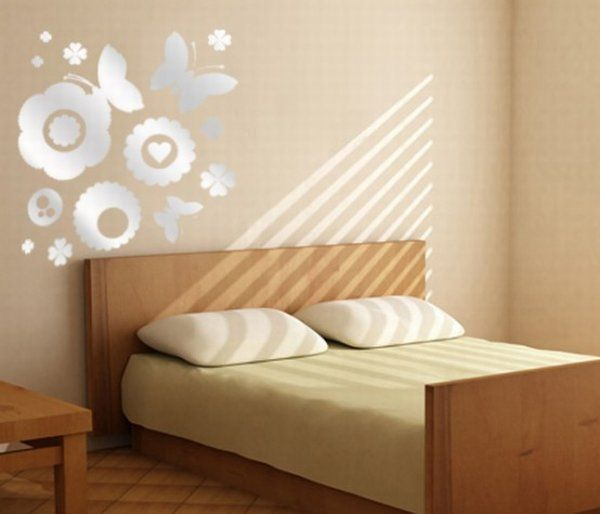 One-of-the-most-Beautiful-wall-stickers-Mirror-Stickers-9-55 (600x514, 29Kb)