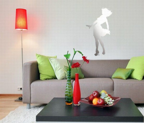 One-of-the-most-Beautiful-wall-stickers-Mirror-Stickers-11-5 (600x514, 33Kb)
