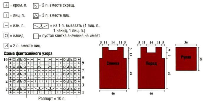 4403711_1330611704_shemavyazaniyatuniki (700x342, 32Kb)