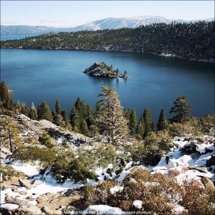 Lake Tahoe 2 (1) (700x700, 720Kb)