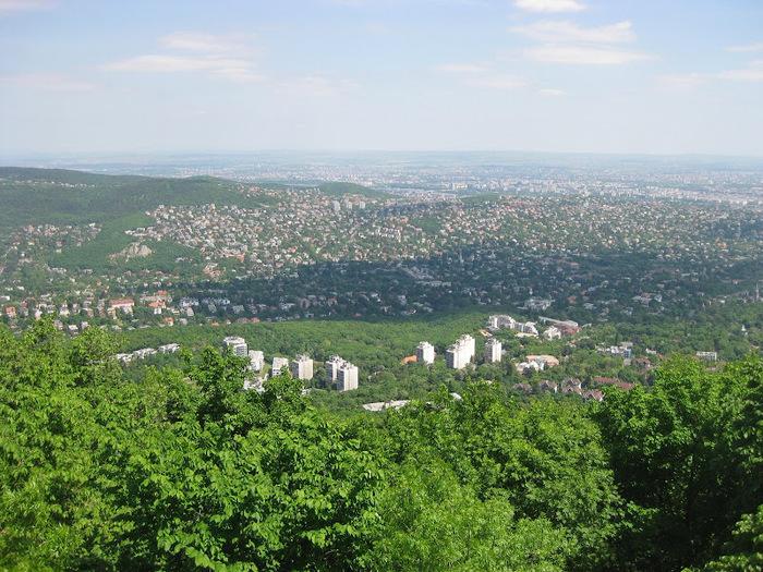 Жемчужинa Дуная - Будапешт часть1 27183