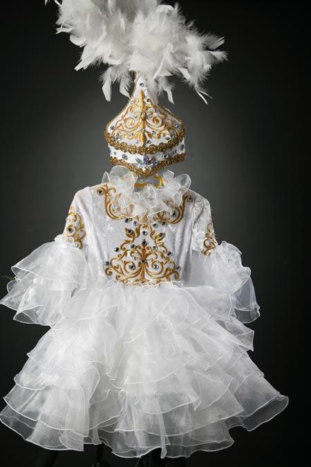 купить коктейльное платье недорого адреса в москве