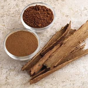 Cinnamon (300x300, 21Kb)
