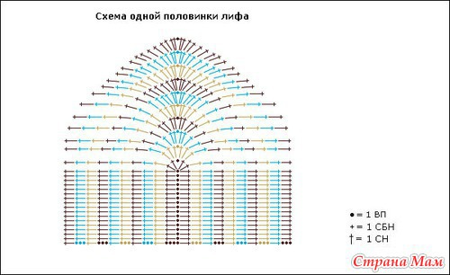 2118866_31653nothumb500 (500x306, 41Kb)