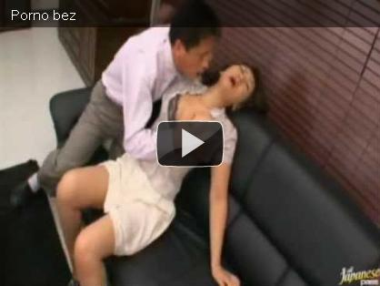 Видео красивово секса