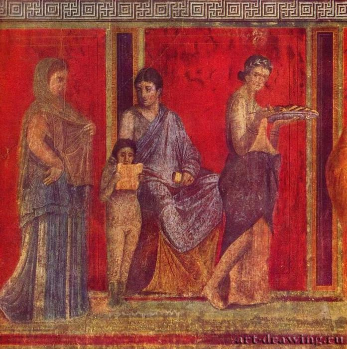 phoca_thumb_l_artist-of-pompeii7 (697x700, 101Kb)