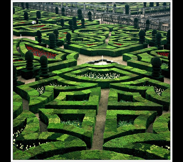 most_romantic_gardens_03 (700x619, 127Kb)