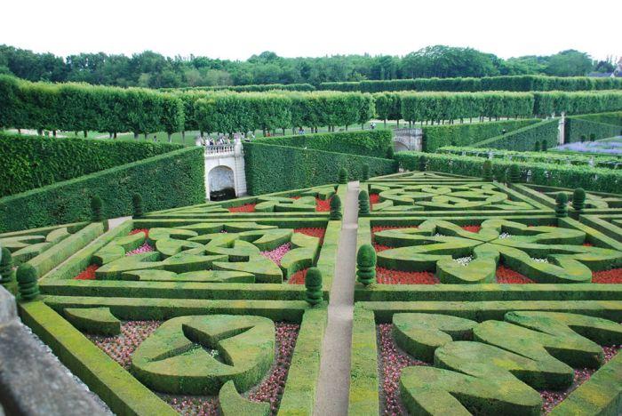 most_romantic_gardens_10 (700x468, 80Kb)