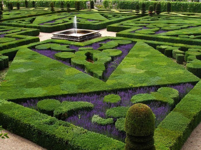 most_romantic_gardens_12 (700x525, 109Kb)