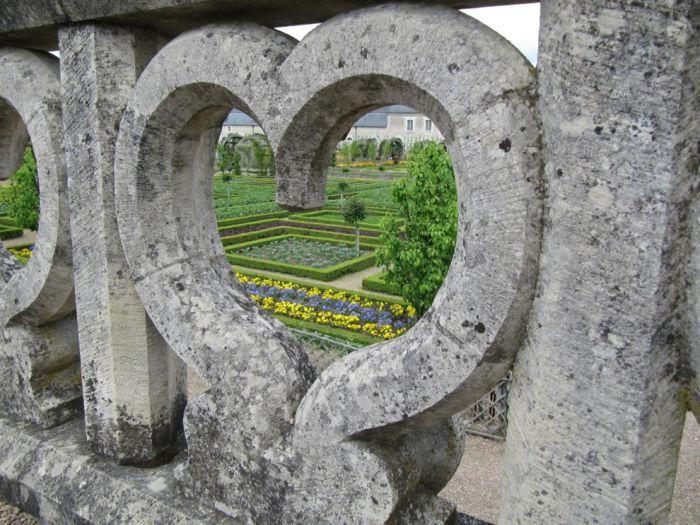 most_romantic_gardens_16 (700x525, 92Kb)