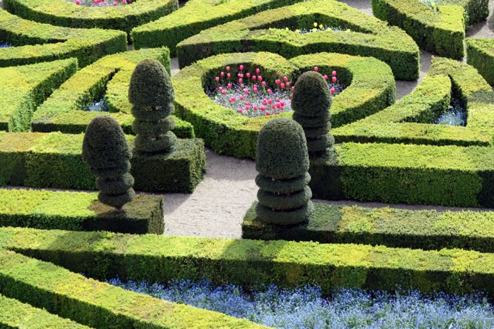 most_romantic_gardens_19 (700x467, 104Kb)