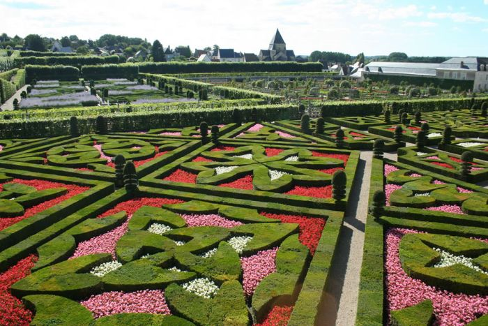 most_romantic_gardens_20 (700x467, 90Kb)