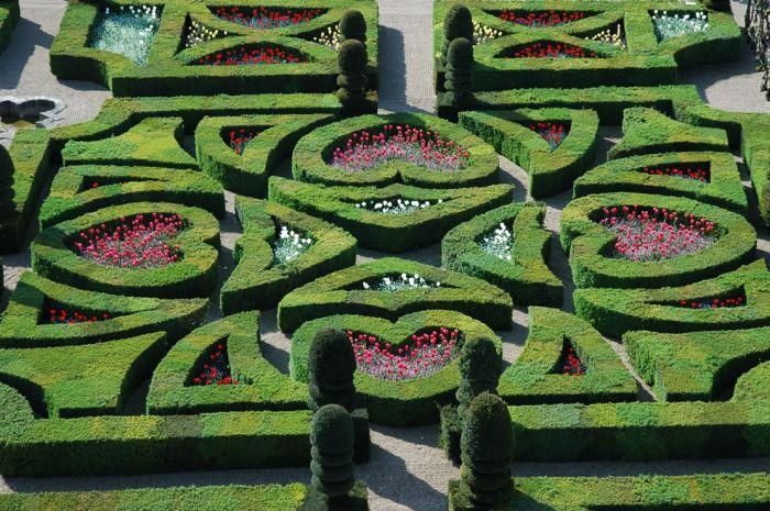 most_romantic_gardens_24 (700x465, 100Kb)