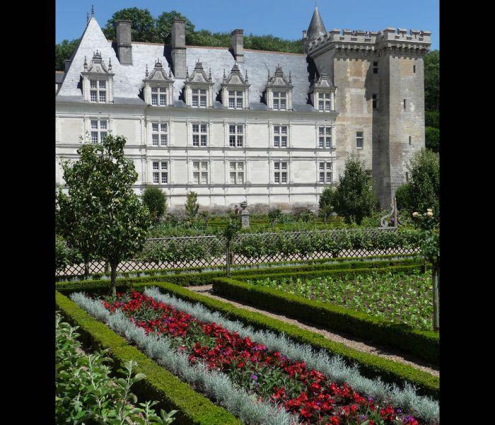 most_romantic_gardens_27 (700x601, 102Kb)