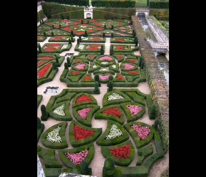 most_romantic_gardens_29 (700x601, 73Kb)